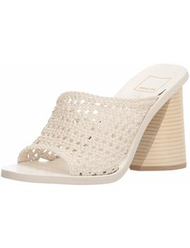 dolce-vita-womens-anton-heeled-sandal by dolce-vita