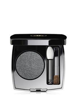 Ombre Premiere Longwear Powder Eyeshadow by Chanel