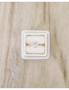 thin-gold-oval-cz-solitaire-ring,-oval-cz,-oval-solitaire,-gold-filled-ring,-gold-ring,-engagement-ring,-gold-cz-ring,-dainty-gold-ring by etsy