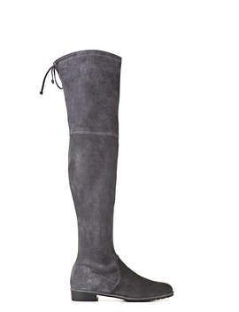 lowland-flat-over-the-knee-boot by stuart-weitzman