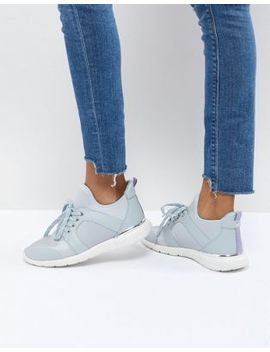 call-it-spring-alelawiel-blue-trainers by call-it-spring