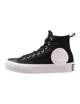 plimsoll-platform---sneaker-high by mcq-alexander-mcqueen
