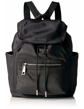 marc-jacobs-womens-easy-baby-backpack by marc+jacobs