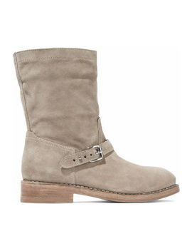 suede-ankle-boots by rag-&-bone