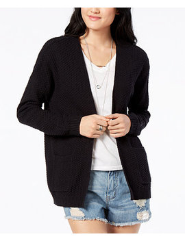 juniors-open-front-cardigan by roxy