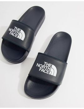 the-north-face-base-camp-sliders-ii-in-navy_white by the-north-face