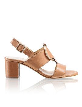 block-heel-sandal by trick
