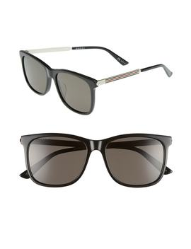 56mm-polarized-sunglasses by gucci