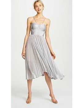 zaria-dress by maria-lucia-hohan