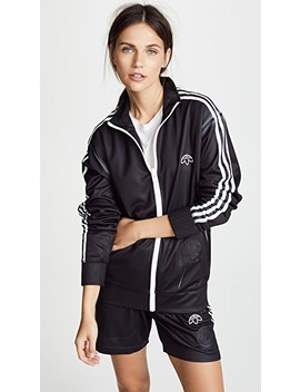 aw-track-jacket by adidas-originals-by-alexander-wang