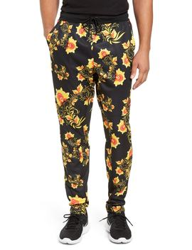 nsw-tribute-jogger-pants by nike