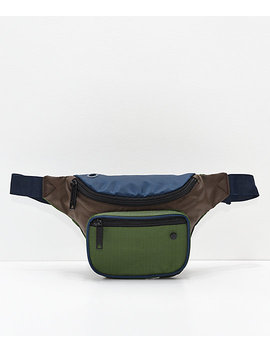 bumbag-deluxe-wonderer-fanny-pack by the-bumbag-co