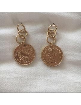 ettika-coin-earrings by ettika