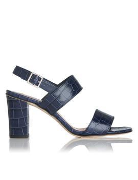rhiannon-navy-sandals by lkbennett