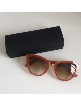 mvmt-cat-eye-sunglasses-with-orange-red-frames by mvmt