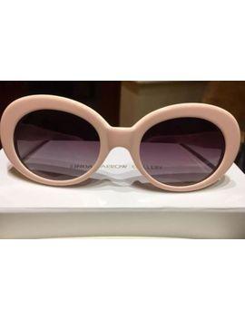 new-authentic-linda-farrow-provocateur-sunglasses-$690-taylor-swift-vintage by linda-farrow