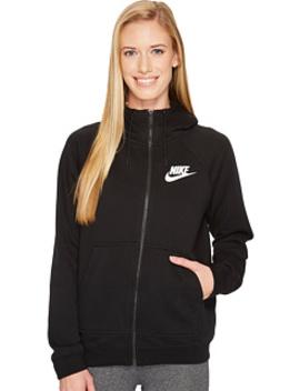 Sportswear Rally Full Zip Hoodie by Nike