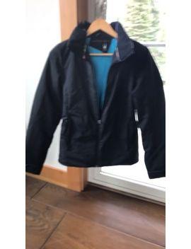 Ski Jacket Womens   Roxy   Size:Xs by Roxy