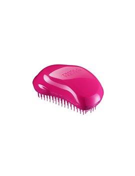 tangle-teezer-the-original-detangling-hairbrush---pink-fizz-1-pc by tangle-teezer