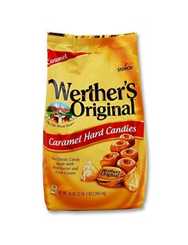 werthers-original-34-oz-bag-caramel by werthers