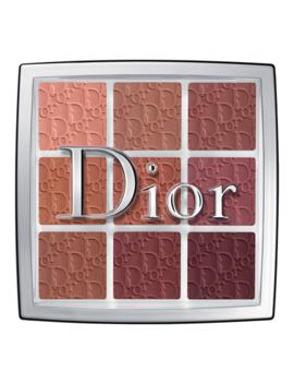 lip-palette by dior-backstage