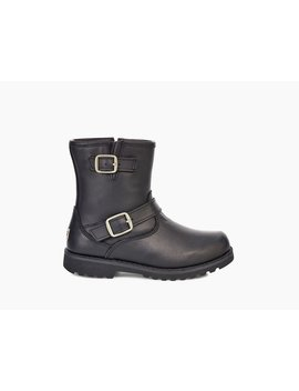 Harwell Boot by Ugg
