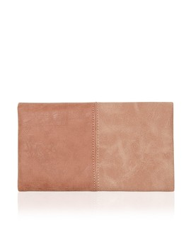 thalia-soft-fold-over-wallet by sportsgirl