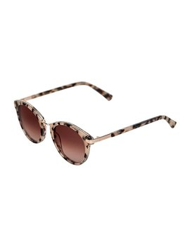 sonnenbrille by massimo-dutti