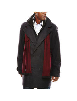 jf-j-ferrar®-hybrid-coat by jf-jferrar