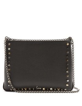 triloubi-large-leather-cross-body-bag by christian-louboutin