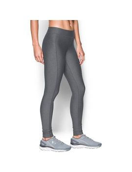 under-armour---grey-longer-length-leggings by under-armour