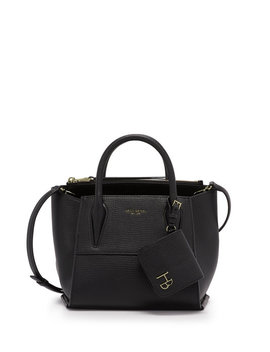 Tilda Mini Satchel by Henri Bendel