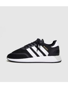 adidas-originals-n-5923-womens by adidas-originals