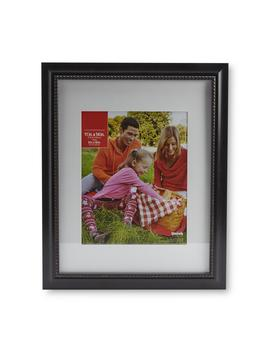 julian-picture-framejulian-picture-frame by kmart