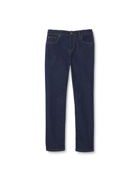 route-66-boys-slim-straight-jeans by sears