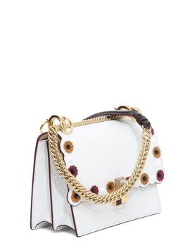 fendi-kan-i-mini-shoulder-bag by fendi