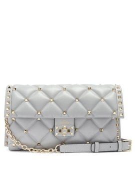 candystud-quilted-leather-clutch by valentino