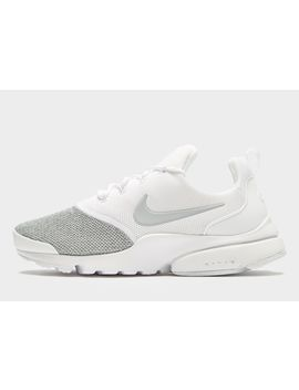 nike-air-presto-fly-se-womens by nike