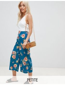new-look-petite-floral-printed-pant by new-look-petite