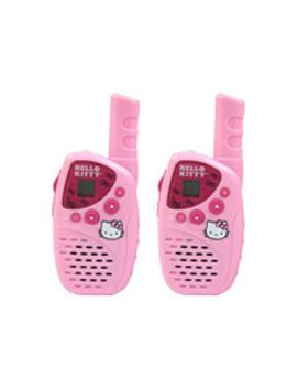 hello-kitty-97075558m-kt2022-mini-frs-2-piece-sethello-kitty-97075558m-kt2022-mini-frs-2-piece-set by sears