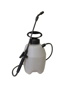 16100-1-gallon-poly-sprayer16100-1-gallon-poly-sprayer by sears