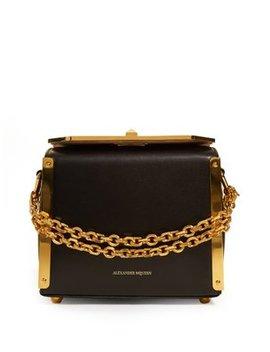 box-bag-19-leather-shoulder-bag by alexander-mcqueen