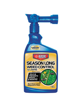 bay704040b-bayer-season-long-weed-control-ready-to-spray,-24-ozbay704040b-bayer-season-long-weed-control-ready-to-spray,-24-oz by sears
