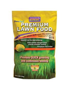 bnd60460-bonide-5m-premium-lawn-food-20-0-10-granulesbnd60460-bonide-5m-premium-lawn-food-20-0-10-granules by sears