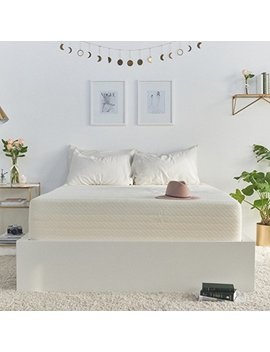 brentwood-home-cypress-mattress,-bamboo-derived-rayon-cover,-gel-memory-foam,-made-in-usa,-13-inch,-king by brentwood-home