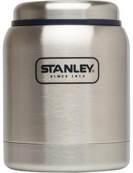 stanley-adventure-vac-food-jar-14oz,-stainless-steelstanley-adventure-vac-food-jar-14oz,-stainless-steel by sears