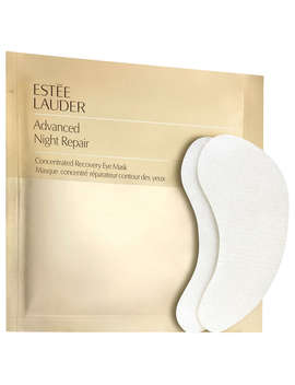 estée-lauder-advanced-night-repair-concentrated-recovery-eye-masks,-x-4 by estée-lauder