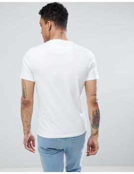 barbour-international-union-t-shirt-in-white by barbour