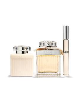 eau-de-parfum-set by chloÉ