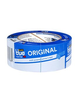 scotchblue-painters-tape,-multi-use,-188-inch-by-60-yard,-1-roll by scotchblue